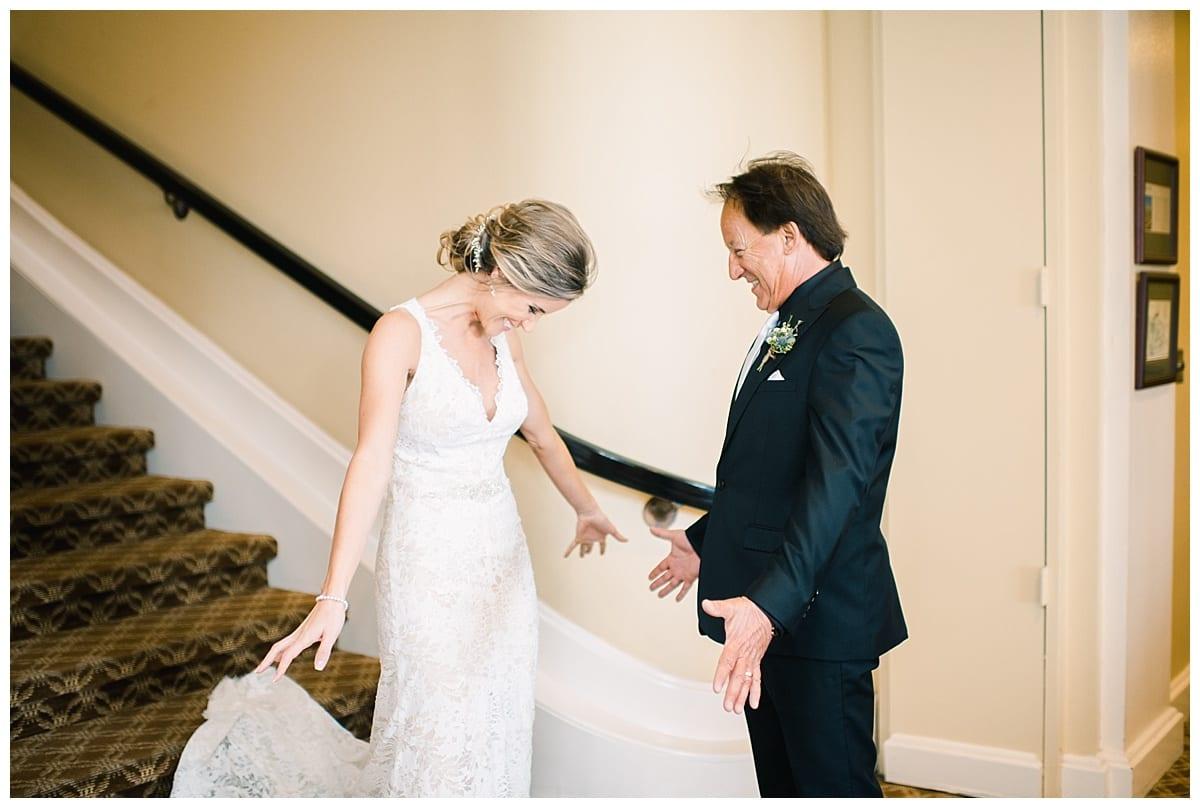Bella-Collina-San-Clemente-Wedding-Carissa-Woo-Photography_0001-1.jpg