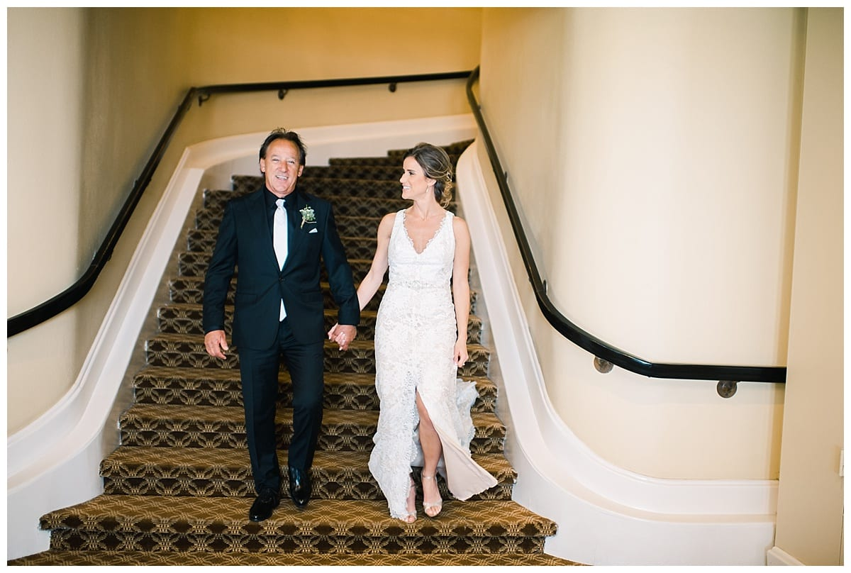 Bella-Collina-San-Clemente-Wedding-Carissa-Woo-Photography_0012.jpg