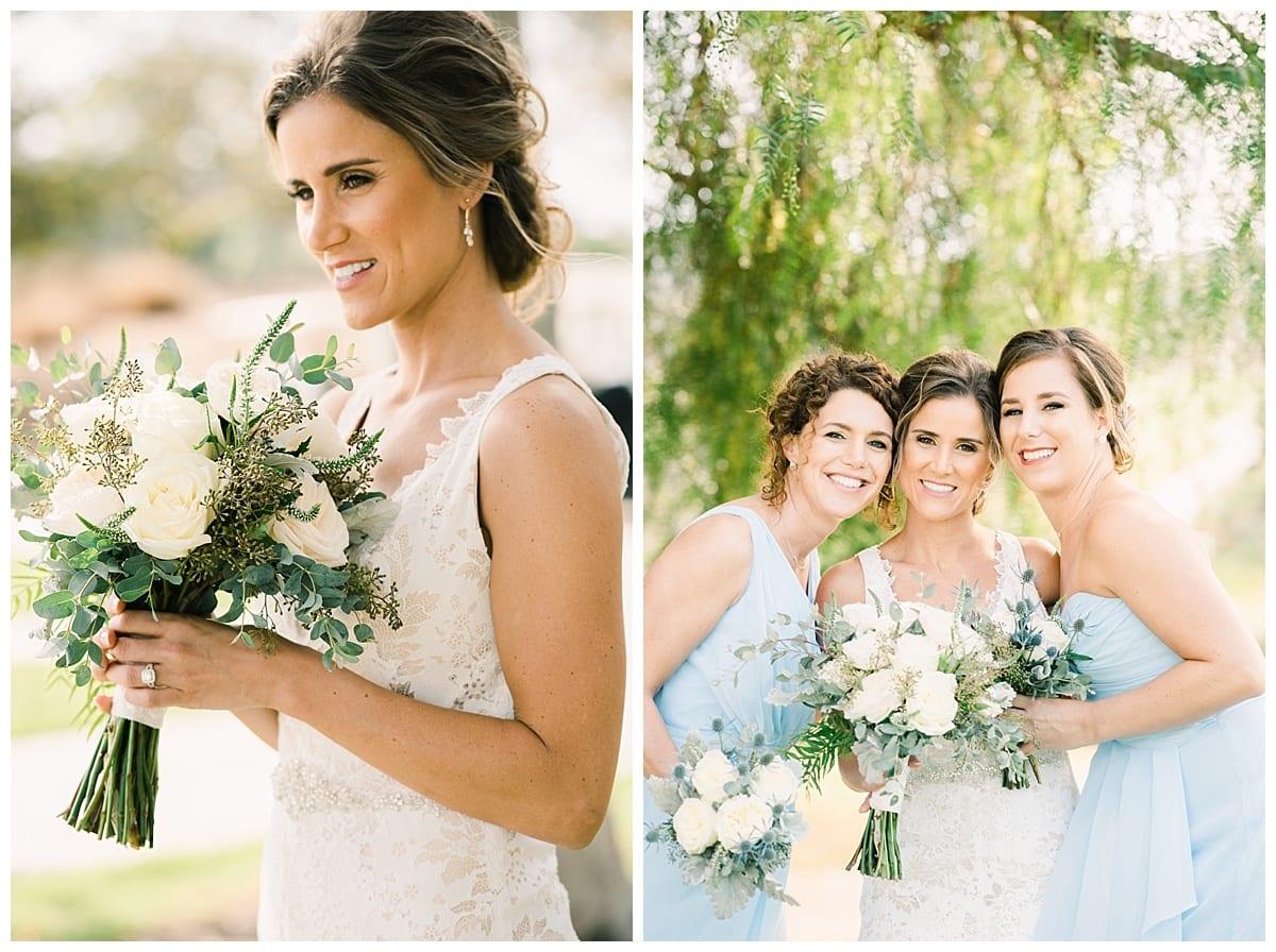 Bella-Collina-San-Clemente-Wedding-Carissa-Woo-Photography_0013.jpg