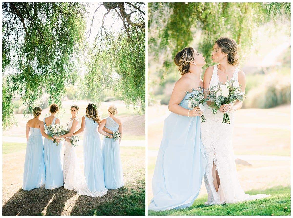Bella-Collina-San-Clemente-Wedding-Carissa-Woo-Photography_0014.jpg
