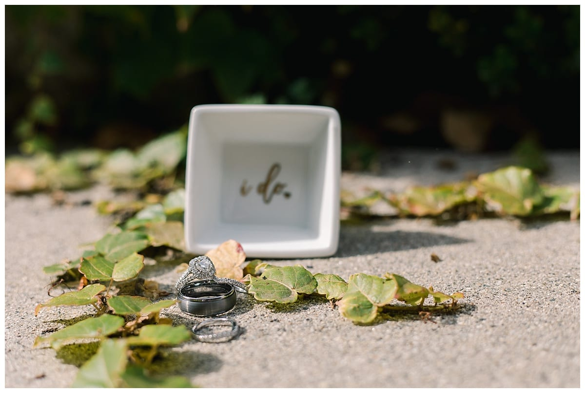 Bella-Collina-San-Clemente-Wedding-Carissa-Woo-Photography_0015.jpg