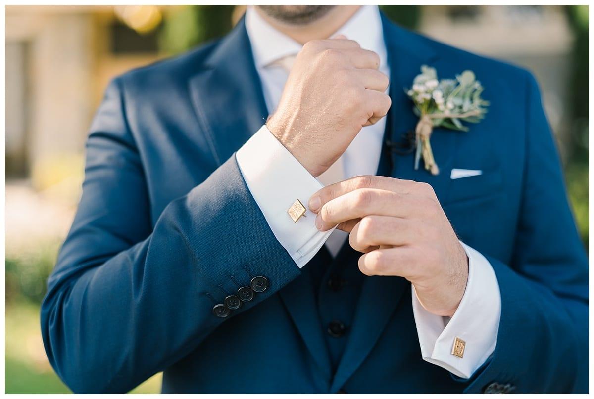 Bella-Collina-San-Clemente-Wedding-Carissa-Woo-Photography_0019.jpg