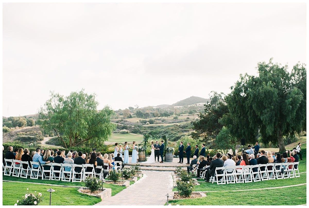 Bella-Collina-San-Clemente-Wedding-Carissa-Woo-Photography_0032.jpg