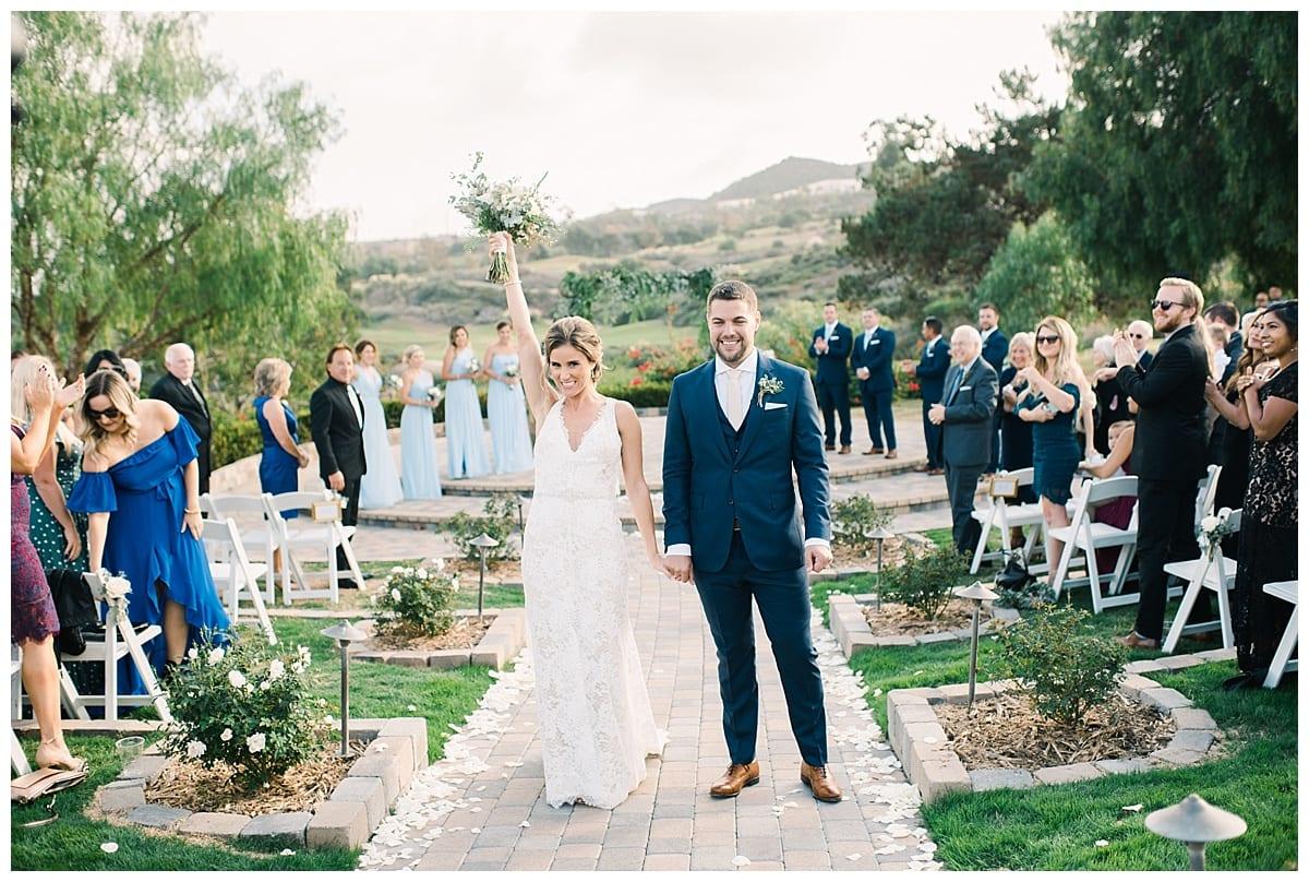 Bella-Collina-San-Clemente-Wedding-Carissa-Woo-Photography_0033.jpg