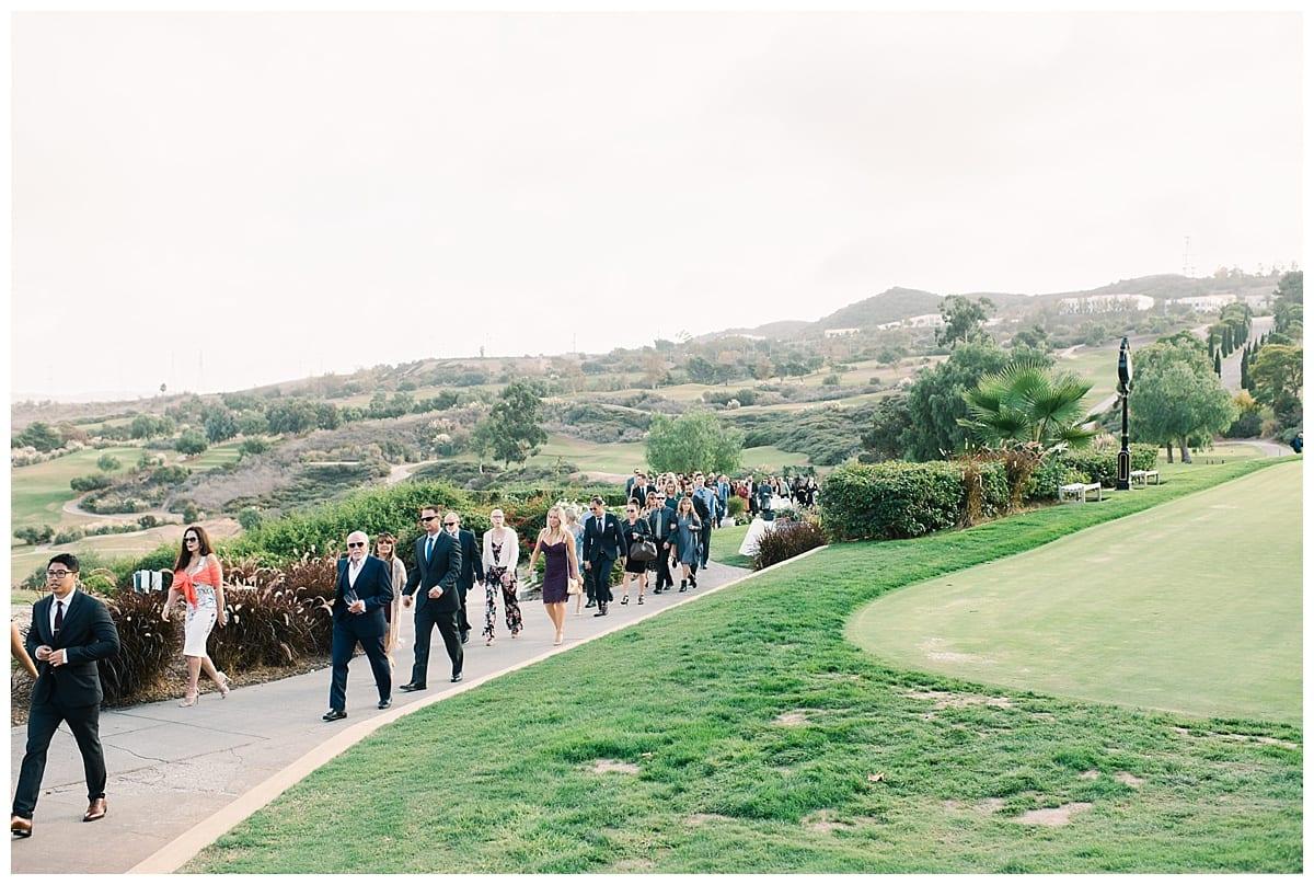 Bella-Collina-San-Clemente-Wedding-Carissa-Woo-Photography_0035.jpg