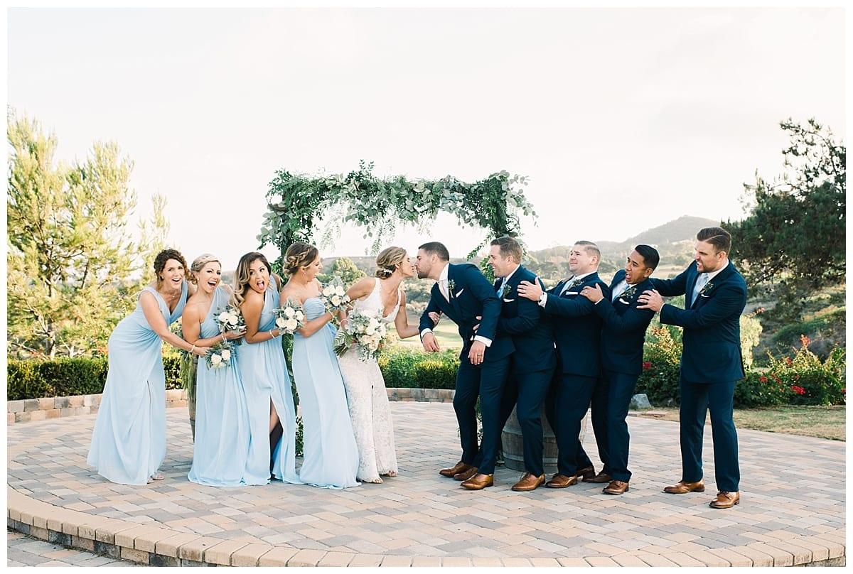 Bella-Collina-San-Clemente-Wedding-Carissa-Woo-Photography_0038.jpg