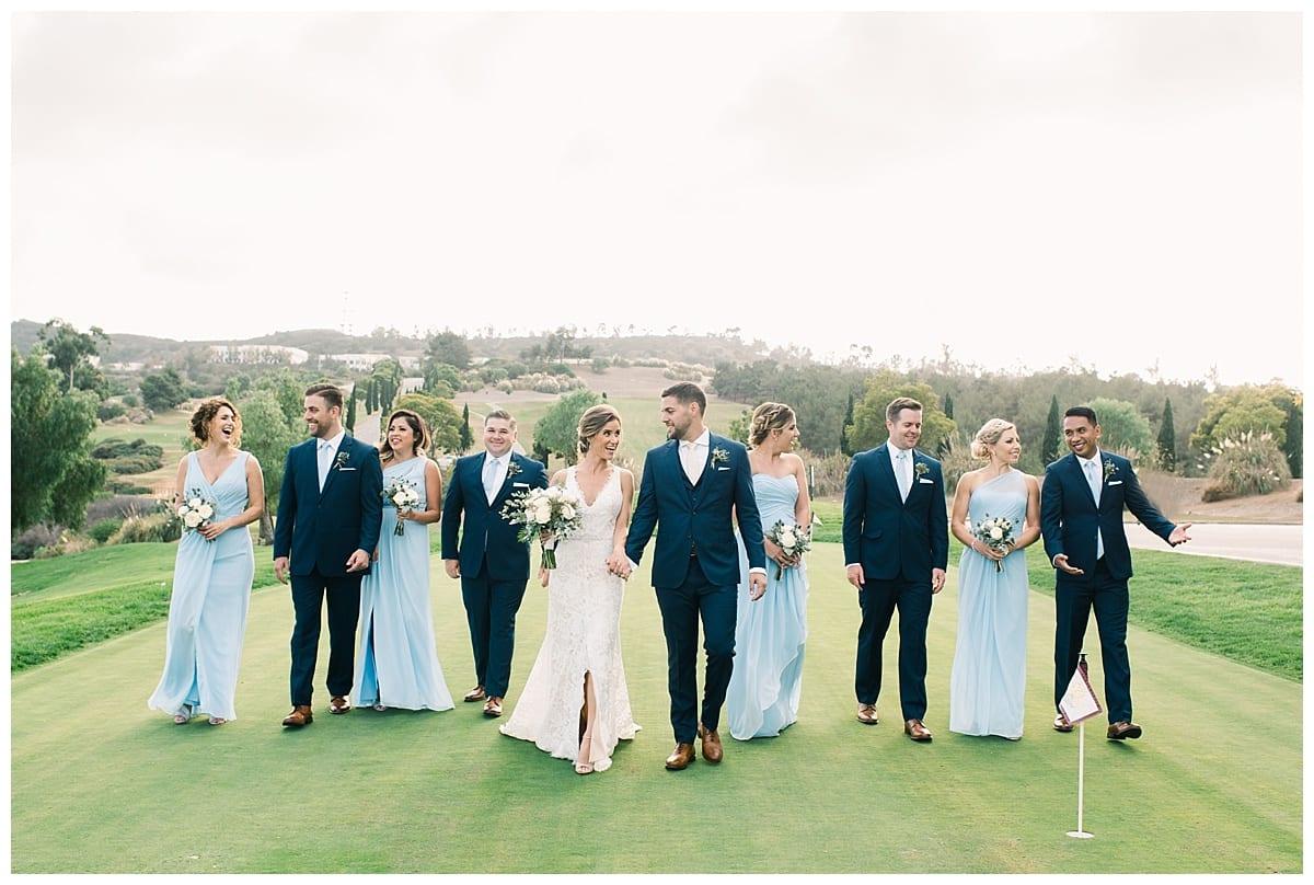 Bella-Collina-San-Clemente-Wedding-Carissa-Woo-Photography_0039.jpg