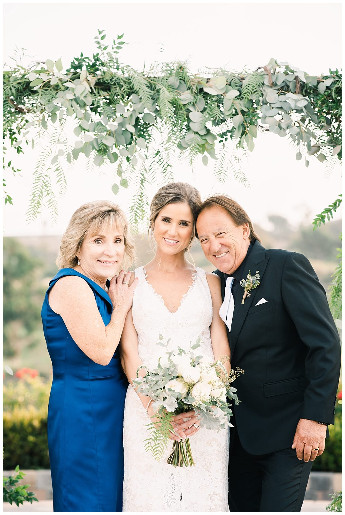 Bella-Collina-San-Clemente-Wedding-Carissa-Woo-Photography_0042.jpg