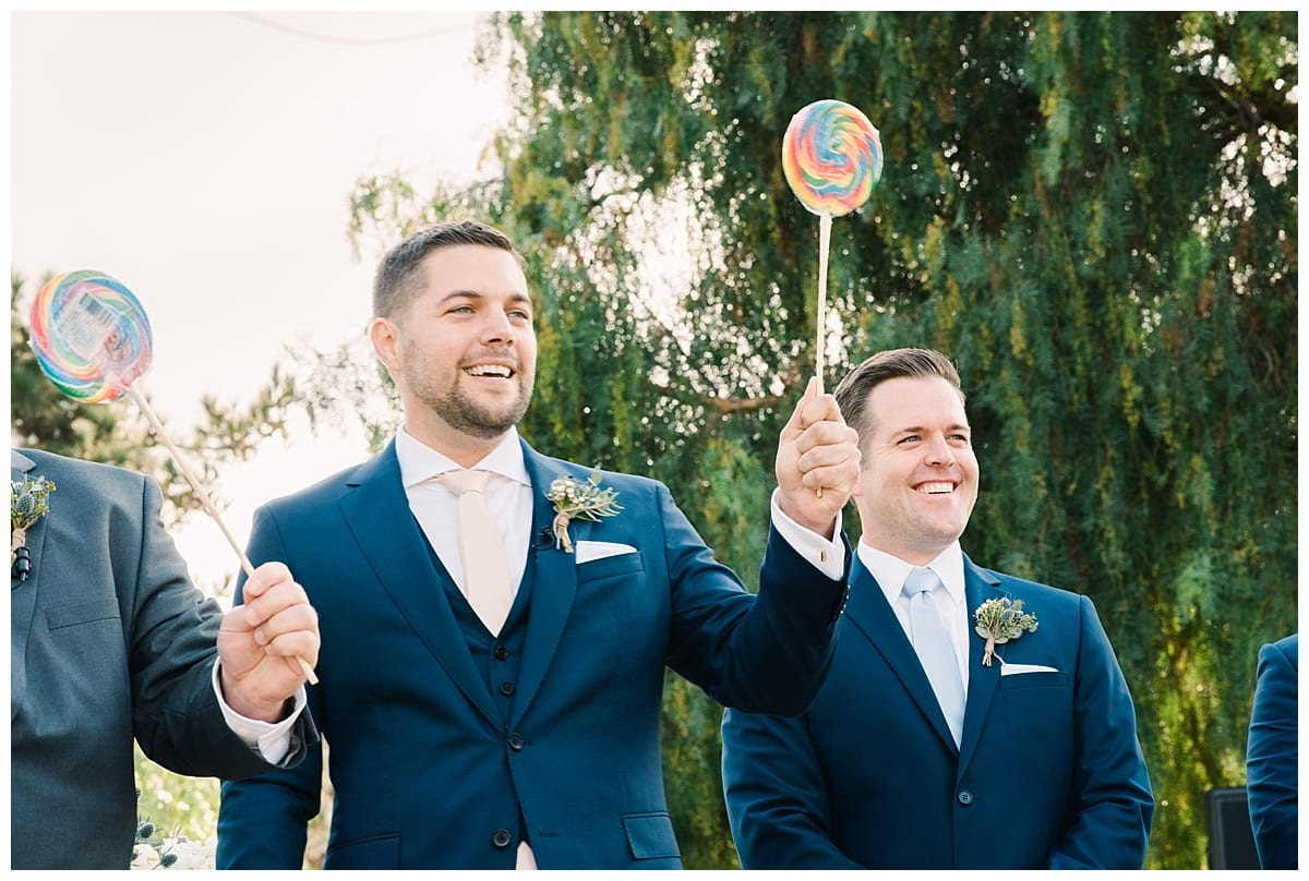 Bella-Collina-San-Clemente-Wedding-Carissa-Woo-Photography_0046.jpg