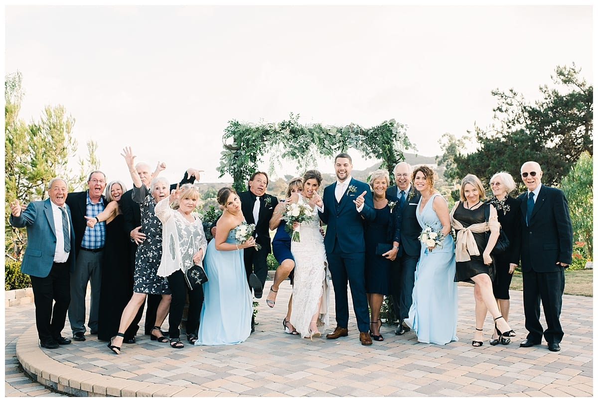Bella-Collina-San-Clemente-Wedding-Carissa-Woo-Photography_0047.jpg