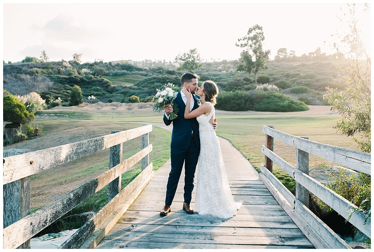 Bella-Collina-San-Clemente-Wedding-Carissa-Woo-Photography_0048.jpg
