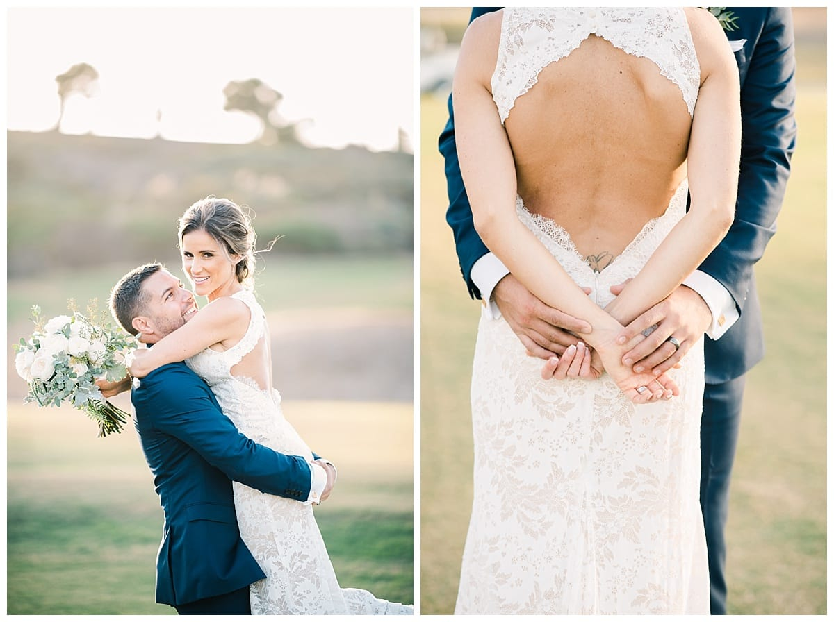 Bella-Collina-San-Clemente-Wedding-Carissa-Woo-Photography_0052.jpg