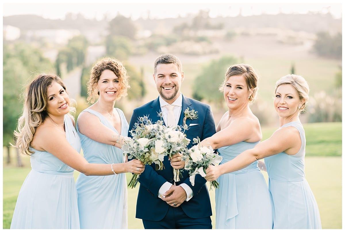 Bella-Collina-San-Clemente-Wedding-Carissa-Woo-Photography_0055.jpg
