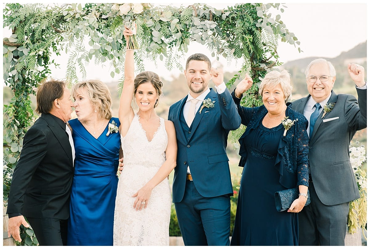 Bella-Collina-San-Clemente-Wedding-Carissa-Woo-Photography_0056.jpg