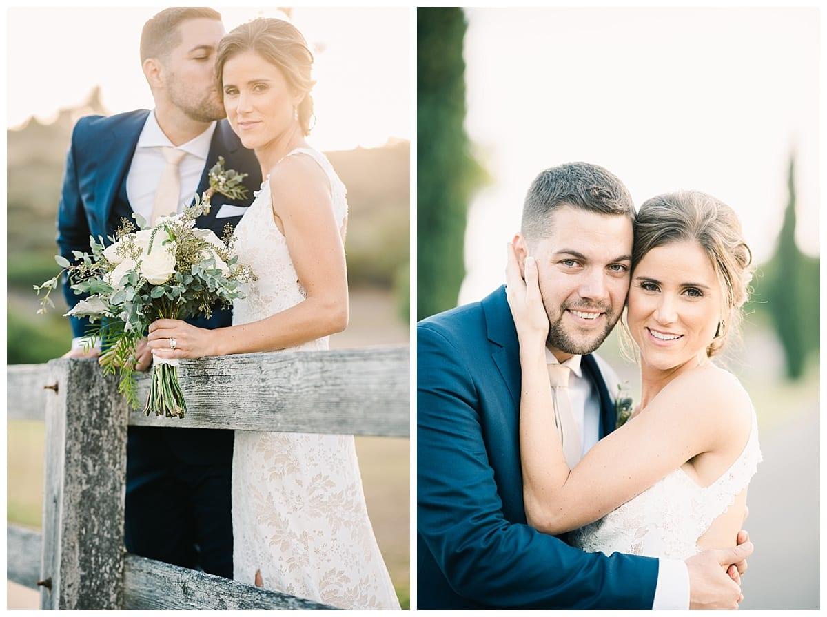Bella-Collina-San-Clemente-Wedding-Carissa-Woo-Photography_0059.jpg