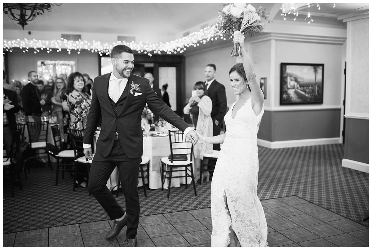 Bella-Collina-San-Clemente-Wedding-Carissa-Woo-Photography_0066.jpg