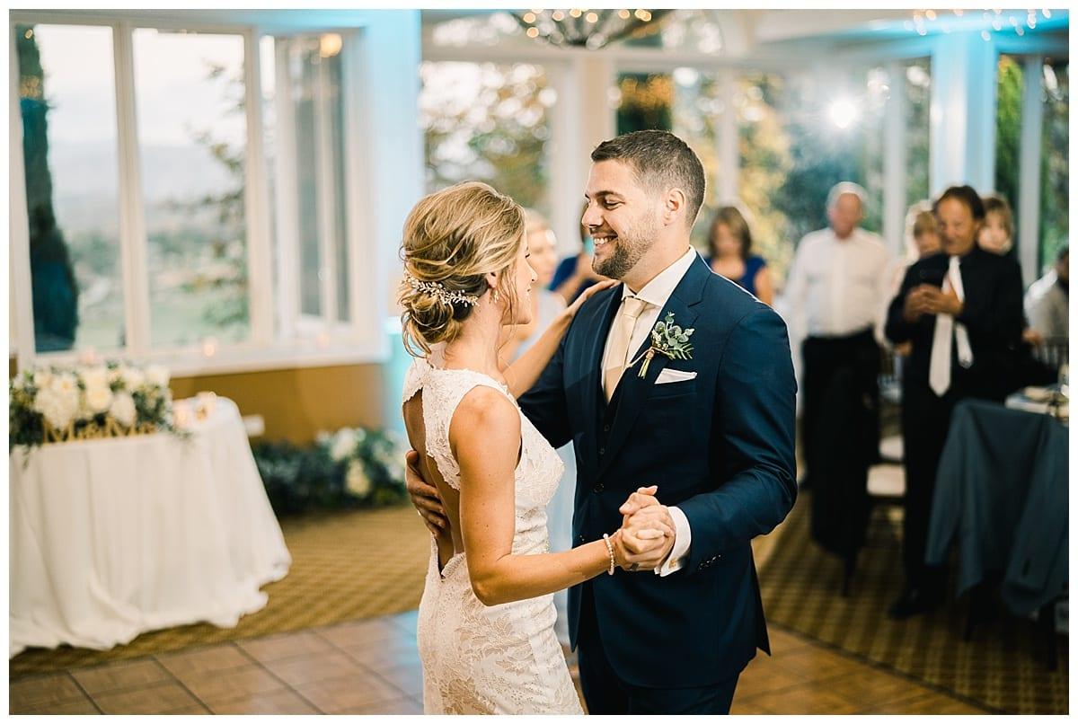 Bella-Collina-San-Clemente-Wedding-Carissa-Woo-Photography_0067.jpg