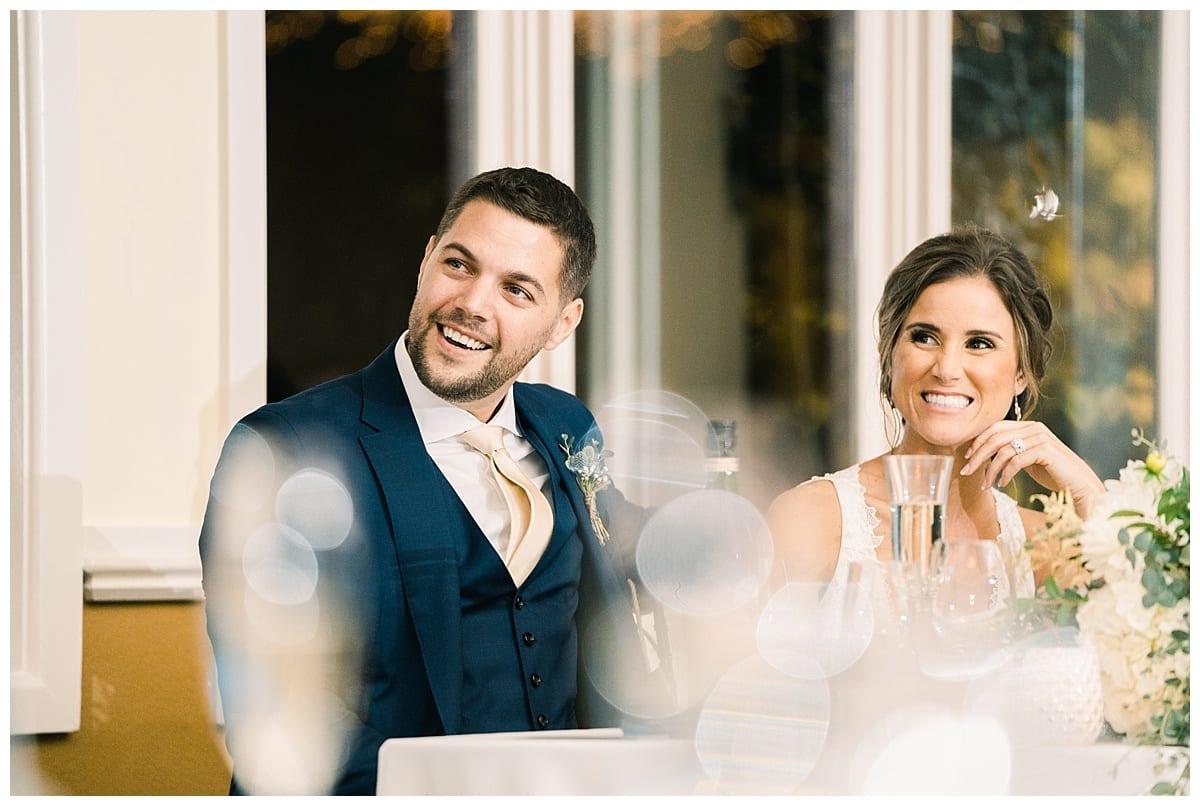 Bella-Collina-San-Clemente-Wedding-Carissa-Woo-Photography_0069.jpg