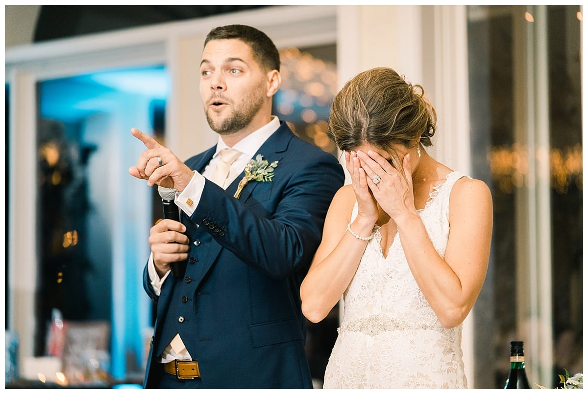 Bella-Collina-San-Clemente-Wedding-Carissa-Woo-Photography_0070.jpg