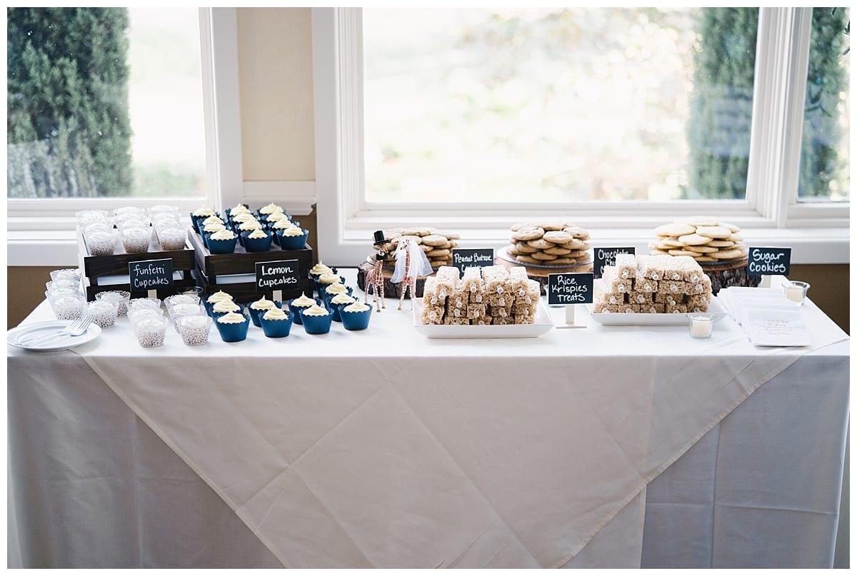Bella-Collina-San-Clemente-Wedding-Carissa-Woo-Photography_0073.jpg