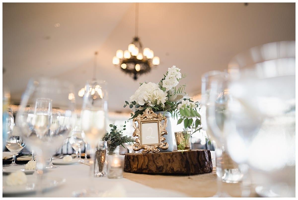 Bella-Collina-San-Clemente-Wedding-Carissa-Woo-Photography_0077.jpg