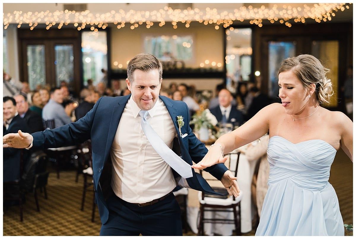 Bella-Collina-San-Clemente-Wedding-Carissa-Woo-Photography_0078.jpg