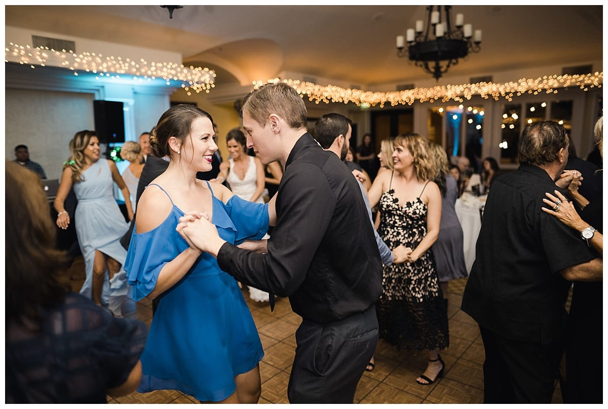 Bella-Collina-San-Clemente-Wedding-Carissa-Woo-Photography_0080.jpg