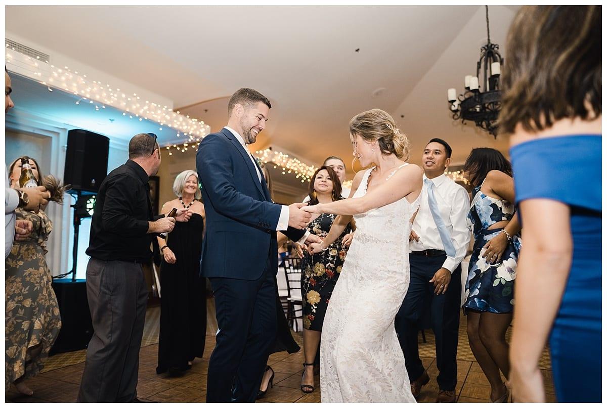 Bella-Collina-San-Clemente-Wedding-Carissa-Woo-Photography_0081.jpg