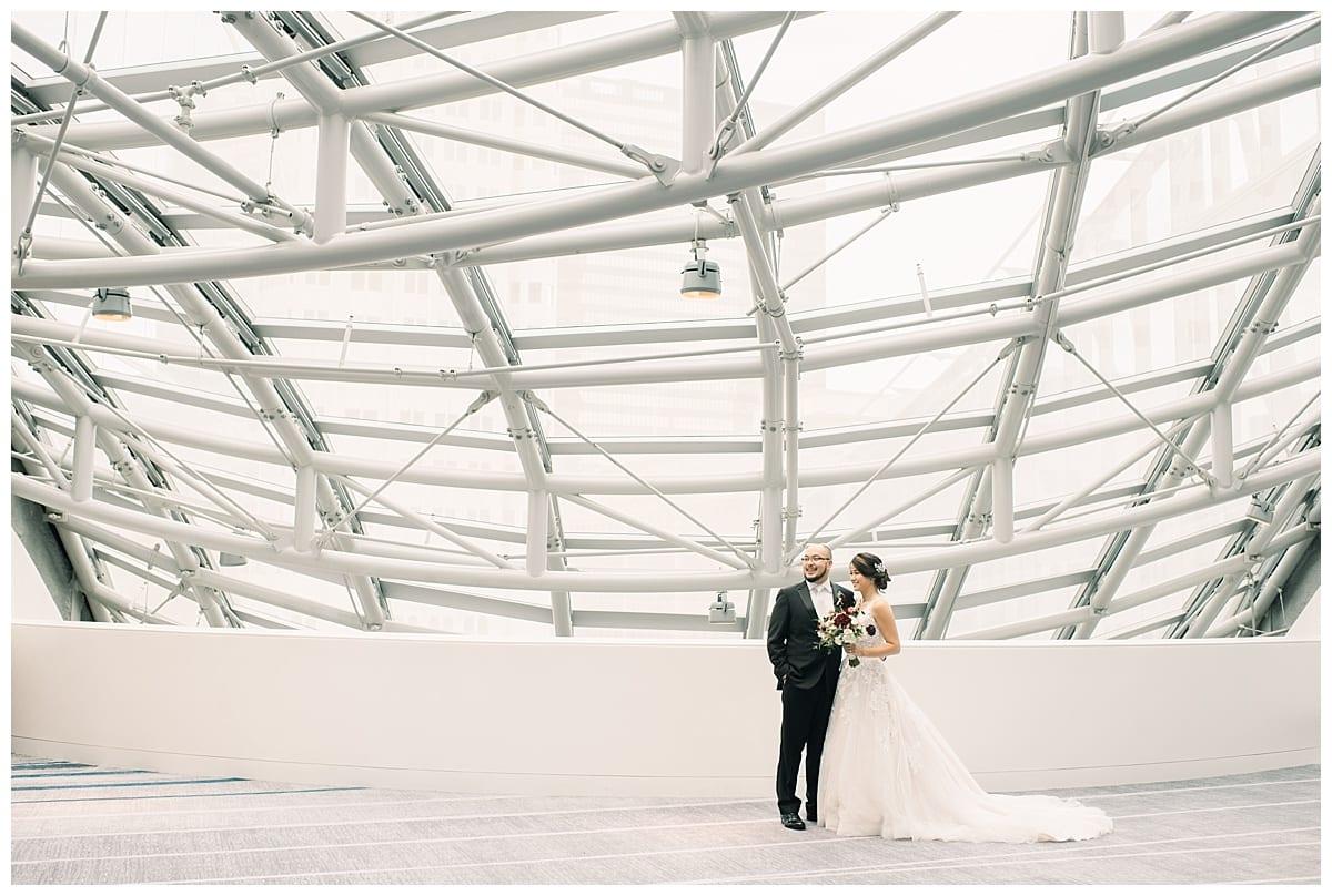 Intercontinental-Los-Angeles-Wedding-Carissa-Woo-Photography_0020.jpg