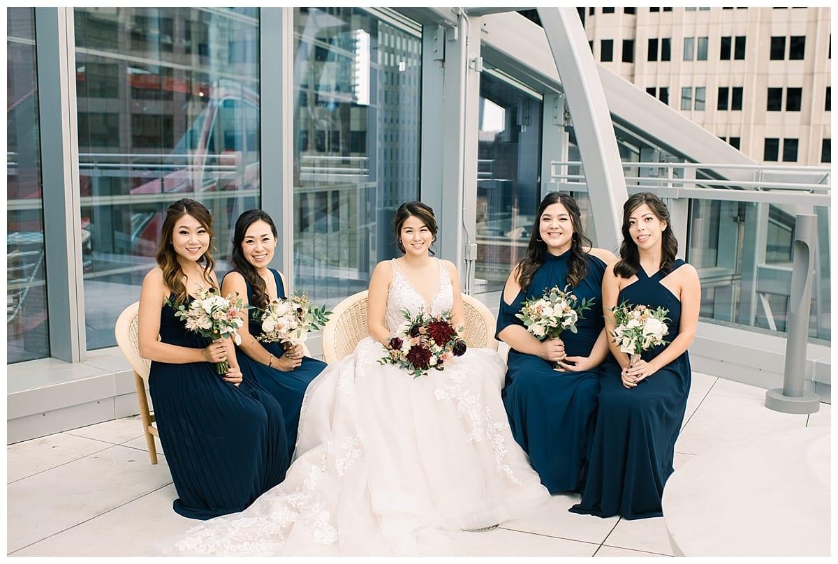 Intercontinental-Los-Angeles-Wedding-Carissa-Woo-Photography_0024.jpg