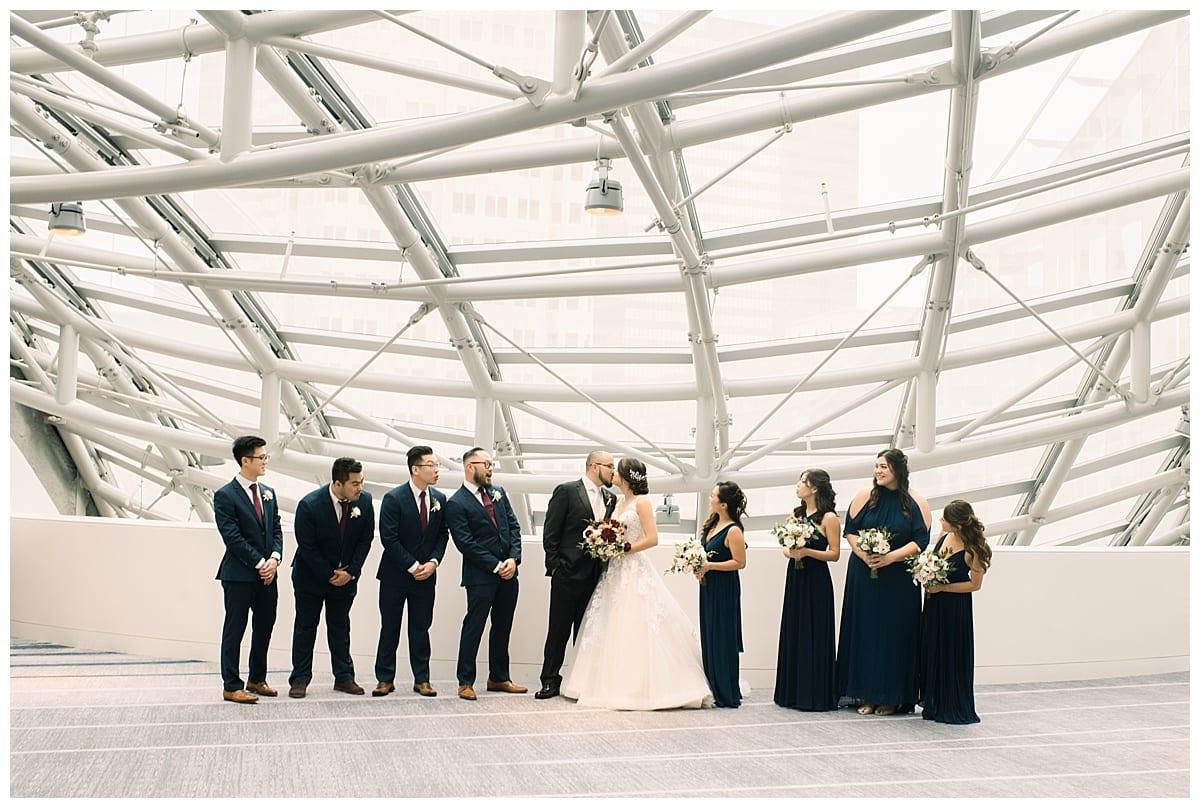 Intercontinental-Los-Angeles-Wedding-Carissa-Woo-Photography_0025.jpg