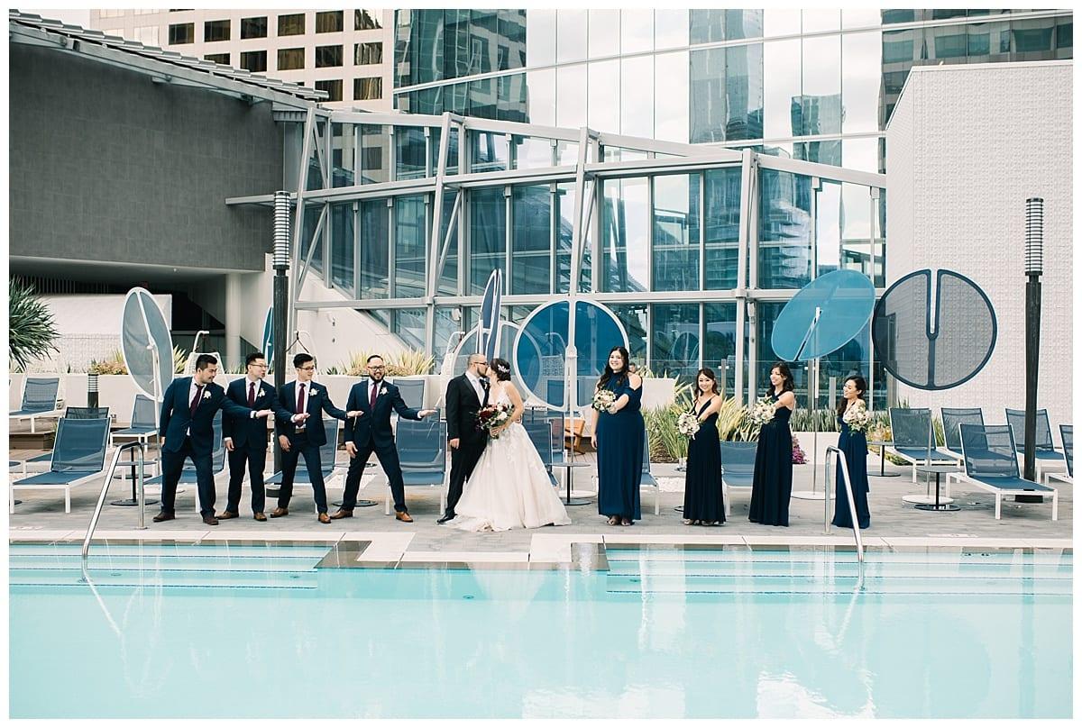 Intercontinental-Los-Angeles-Wedding-Carissa-Woo-Photography_0026.jpg