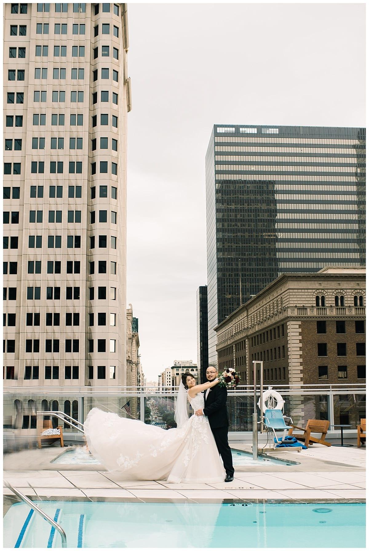 Intercontinental-Los-Angeles-Wedding-Carissa-Woo-Photography_0028.jpg