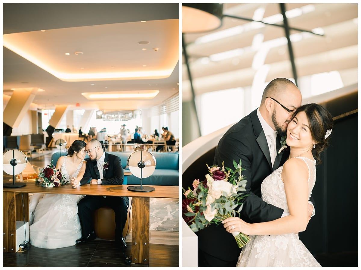 Intercontinental-Los-Angeles-Wedding-Carissa-Woo-Photography_0029.jpg