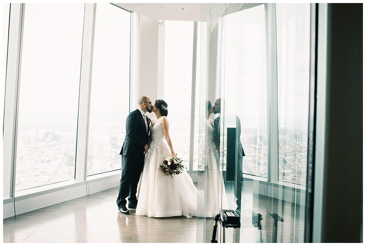 Intercontinental-Los-Angeles-Wedding-Carissa-Woo-Photography_0031.jpg