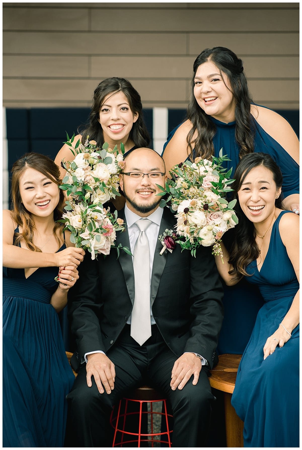 Intercontinental-Los-Angeles-Wedding-Carissa-Woo-Photography_0030.jpg