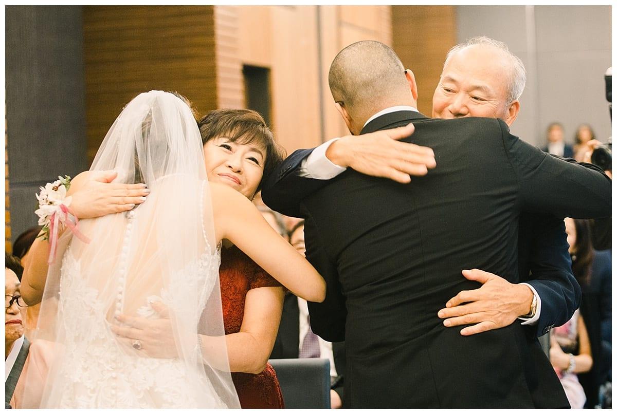 Intercontinental-Los-Angeles-Wedding-Carissa-Woo-Photography_0035.jpg