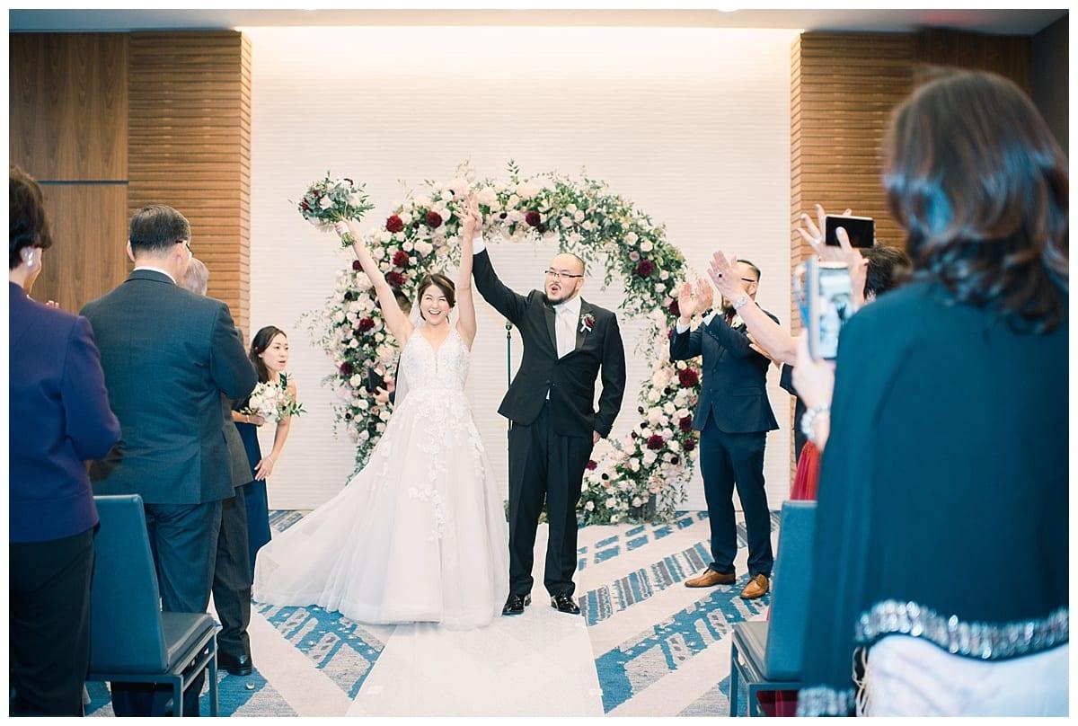 Intercontinental-Los-Angeles-Wedding-Carissa-Woo-Photography_0039.jpg
