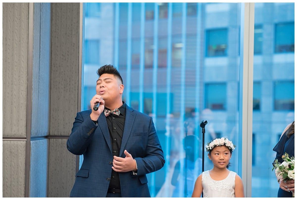Intercontinental-Los-Angeles-Wedding-Carissa-Woo-Photography_0041.jpg