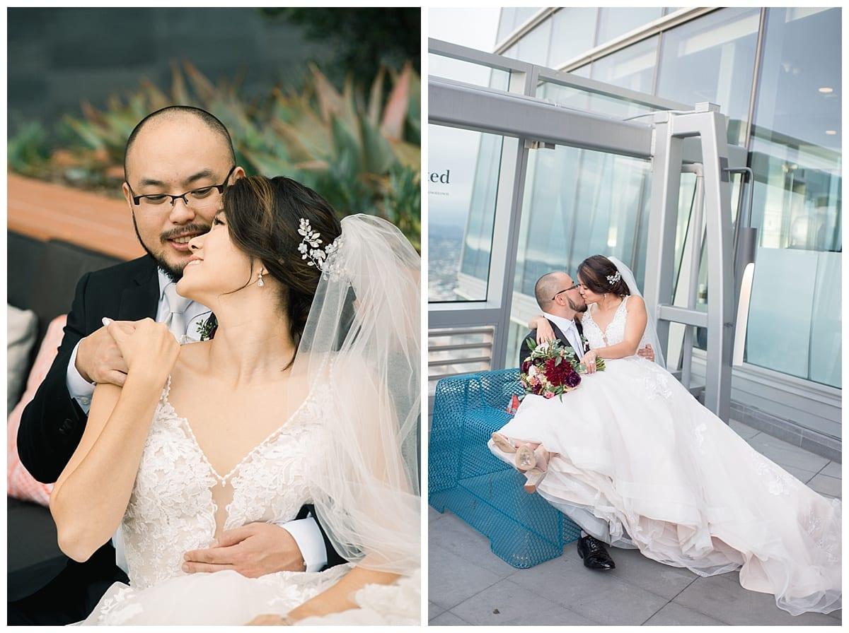 Intercontinental-Los-Angeles-Wedding-Carissa-Woo-Photography_0042.jpg
