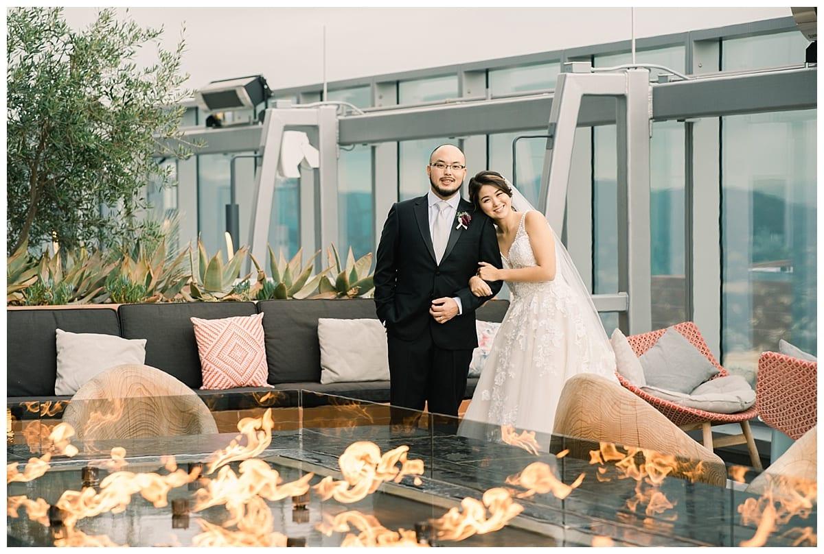 Intercontinental-Los-Angeles-Wedding-Carissa-Woo-Photography_0043.jpg