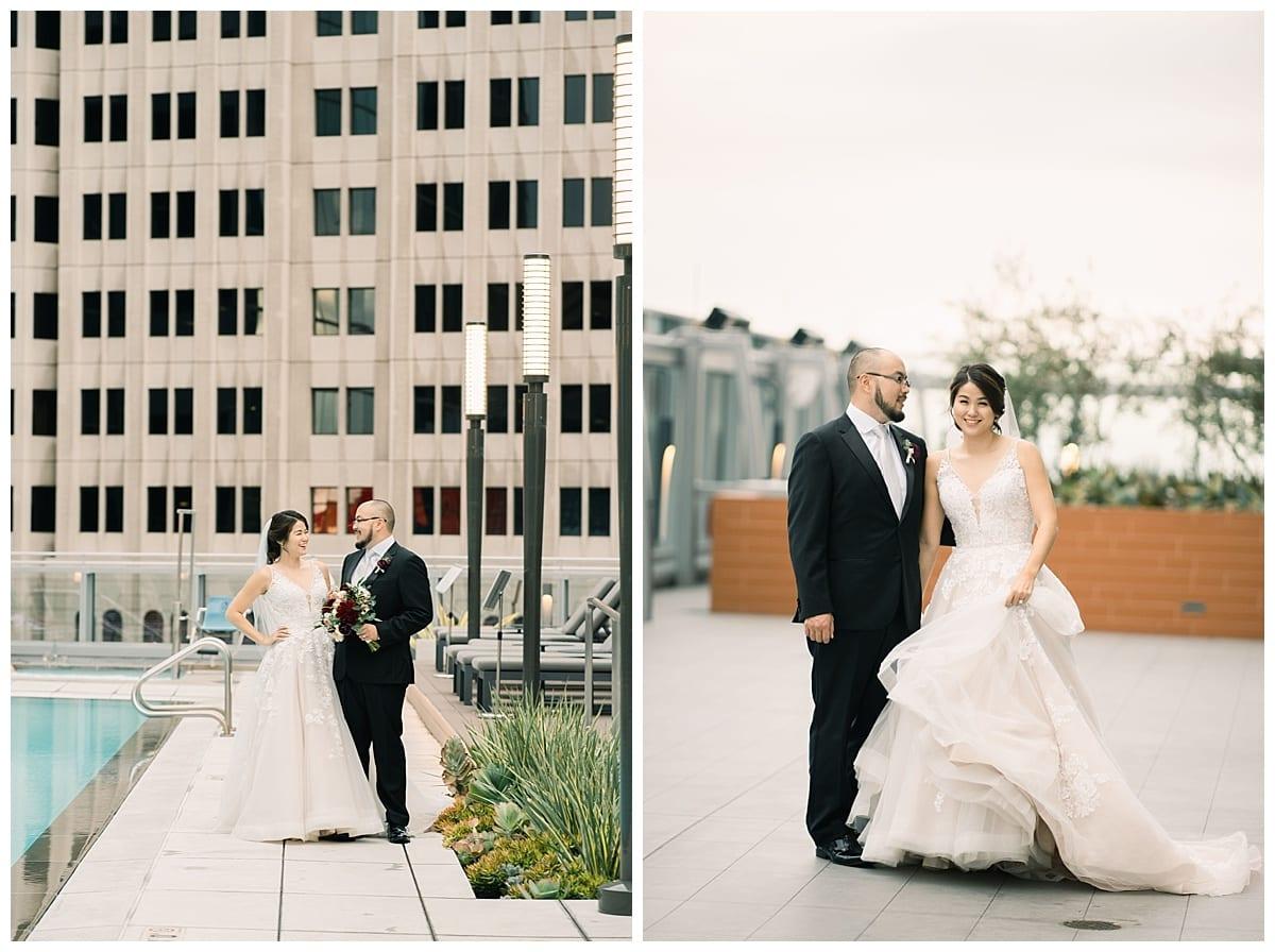 Intercontinental-Los-Angeles-Wedding-Carissa-Woo-Photography_0044.jpg