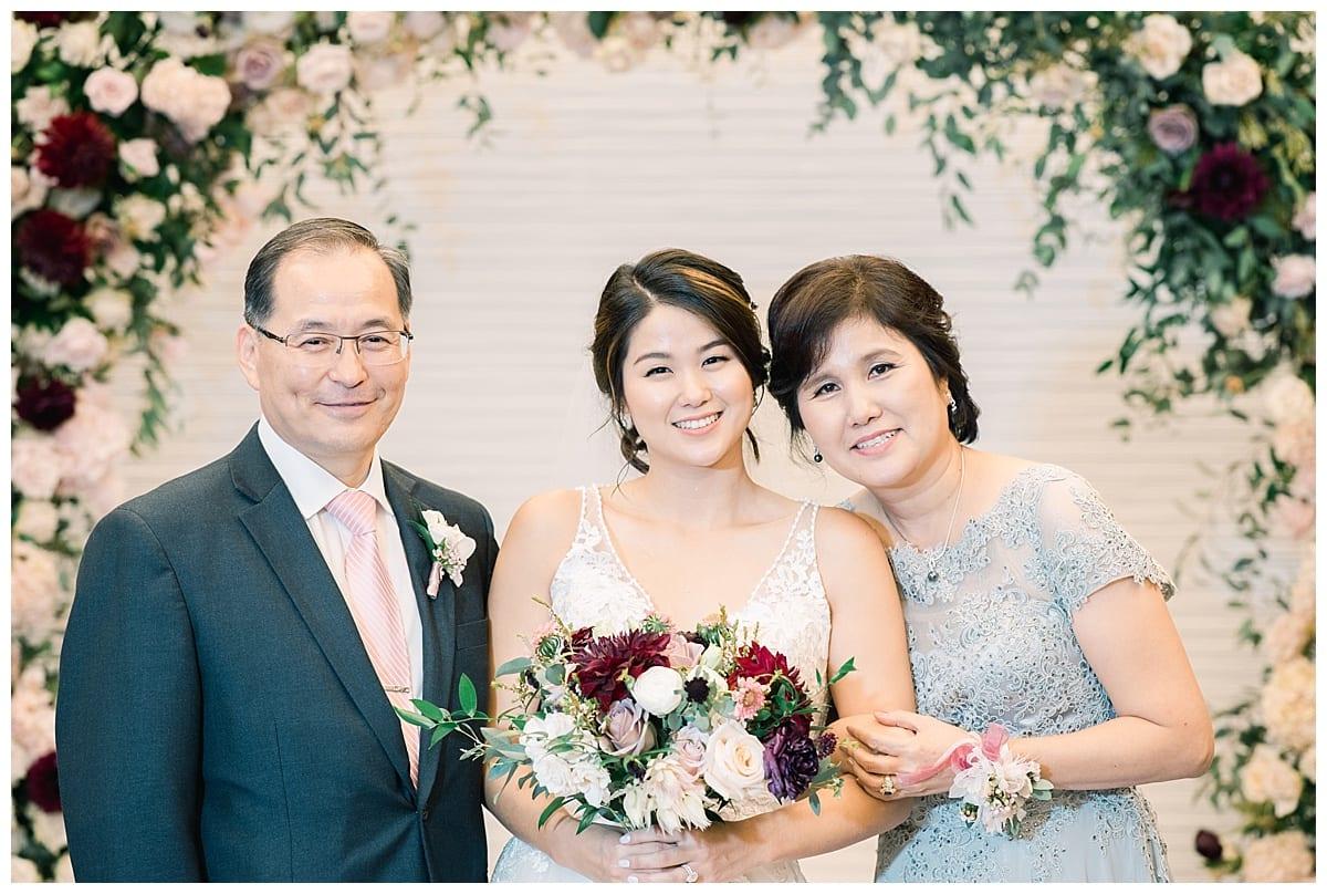 Intercontinental-Los-Angeles-Wedding-Carissa-Woo-Photography_0046.jpg