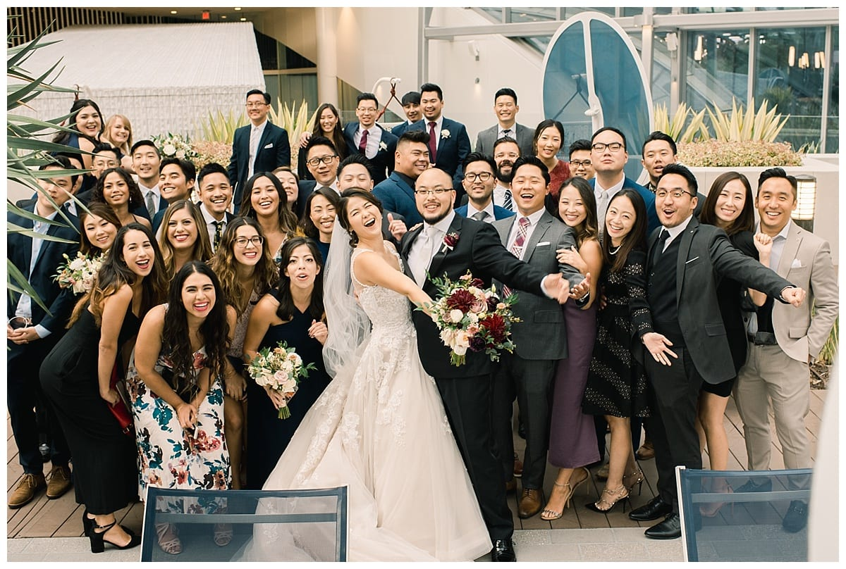 Intercontinental-Los-Angeles-Wedding-Carissa-Woo-Photography_0051.jpg