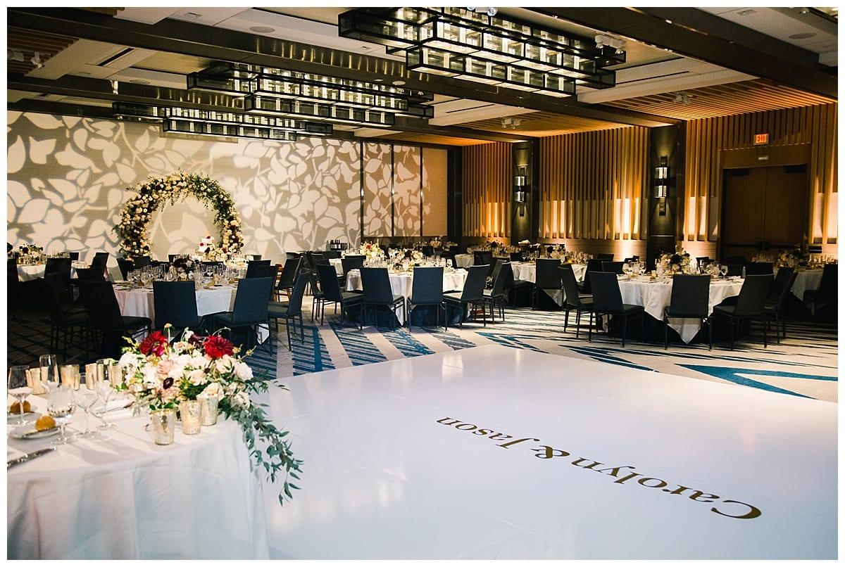Intercontinental-Los-Angeles-Wedding-Carissa-Woo-Photography_0054.jpg
