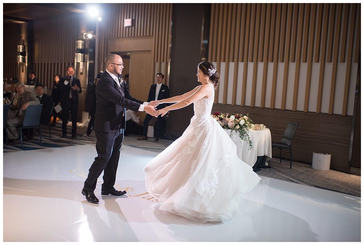 Intercontinental-Los-Angeles-Wedding-Carissa-Woo-Photography_0058.jpg