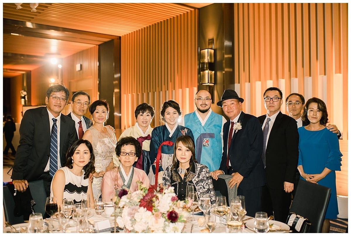 Intercontinental-Los-Angeles-Wedding-Carissa-Woo-Photography_0059.jpg