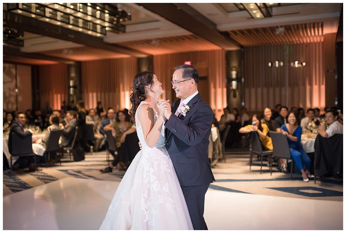 Intercontinental-Los-Angeles-Wedding-Carissa-Woo-Photography_0063.jpg