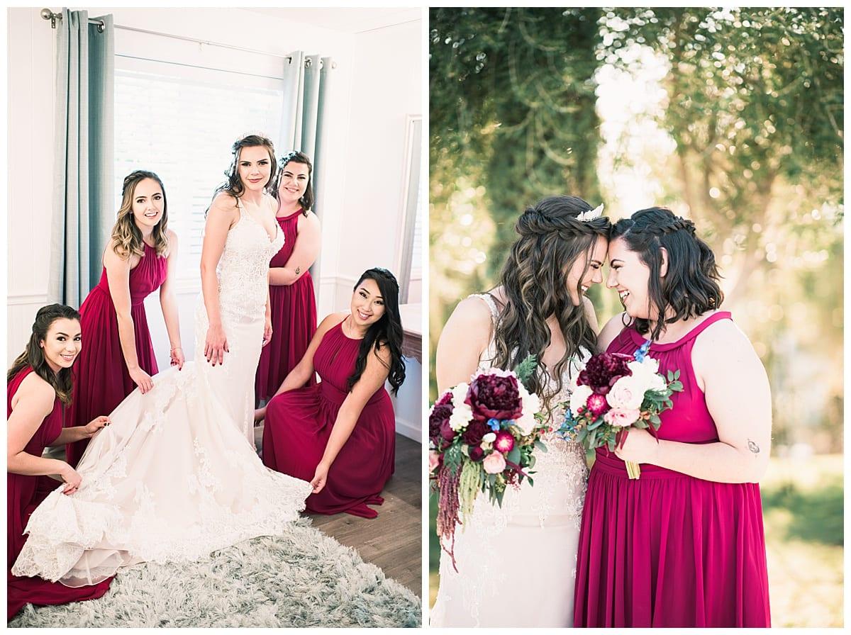 Mount-Polamar-Temecula-Wedding-Carissa-Woo-Photography_0006.jpg