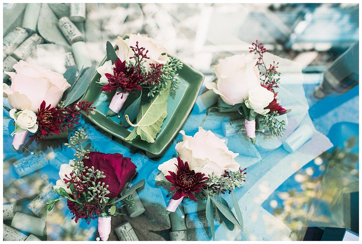 Mount-Polamar-Temecula-Wedding-Carissa-Woo-Photography_0007.jpg